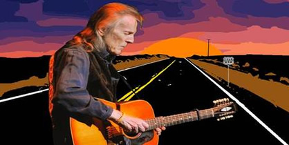 gordonlightfoot-thmb.jpg