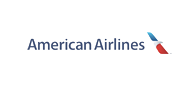 sponsor_americanairlines.png