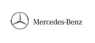 sponsor_mercedes.png