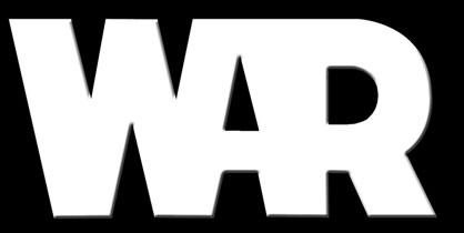war_dec26_event_thumbnail.jpg